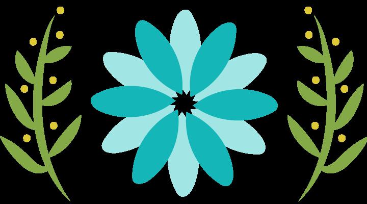 Промо Вебсайты в Туркменистане